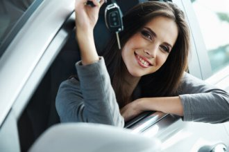 Professional Mercury car keys make servicing