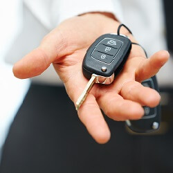 transponder key repairs