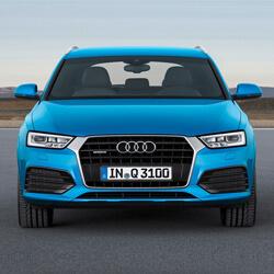 Get Replacement Audi V8 Quattro car keys