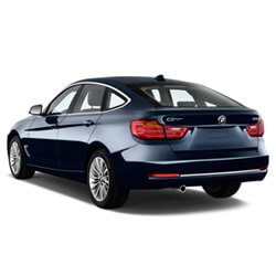 KeyReplacement or Duplication for BMW 328i Gran Turismo xDrive vehicles