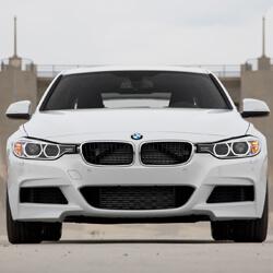 Get Replacement BMW 335i car keys