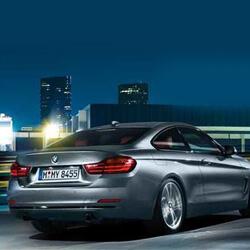 Replacement BMW 435i xDrive car keys