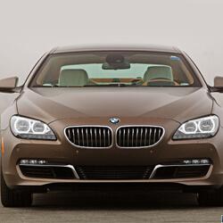 Get Replacement BMW 650i Gran Coupe car keys