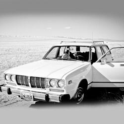Datsun 810 Car Key Replacement