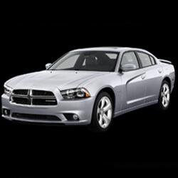 Replace Dodge B150 car keys