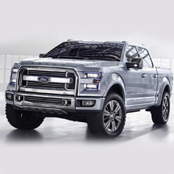 Car Keys Replaced for Ford Bronco cars