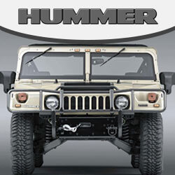 Get Replacement Hummer car keys