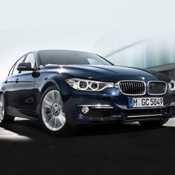 KeyReplacement or Duplication for BMW 3 Series vehicles