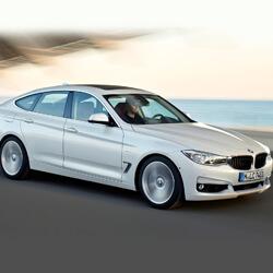 BMW 325i Car Key Replacement