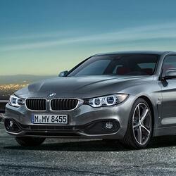 Get Replacement BMW 435i car keys