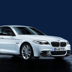 Car KeyReplacement or Duplication for BMW 650i Gran Coupe xDrive vehicles