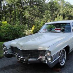 Replace My Cadillac Calais car keys