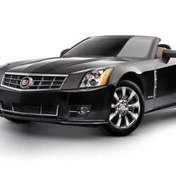 Car Keys Replaced for Cadillac XLR cars
