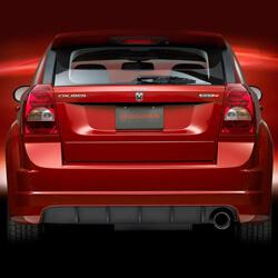 Get Replacement Dodge Caliber car keys