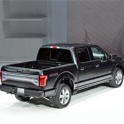 Get Replacement Dodge Ram 1500 car keys