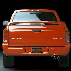 Get Replacement Dodge Ram SRT10 car keys