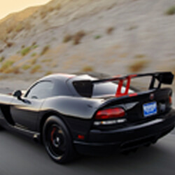 KeyReplacement or Duplication for Dodge Viper vehicles