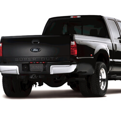 KeyReplacement or Duplication for Ford F350 cars