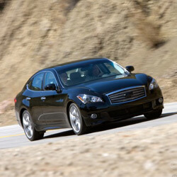 Car KeyReplacement or Duplication for Infiniti M56 vehicles