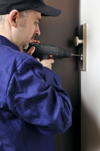 24-Hour Lock Changes In Bend Oregon - Locksmith Bee
