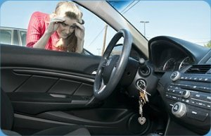 24-Hour Locksmiths In Bend Oregon - Locksmith Bee